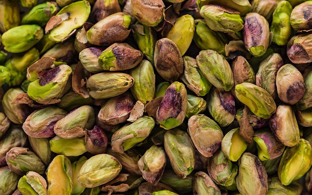 american-pistachio-growers