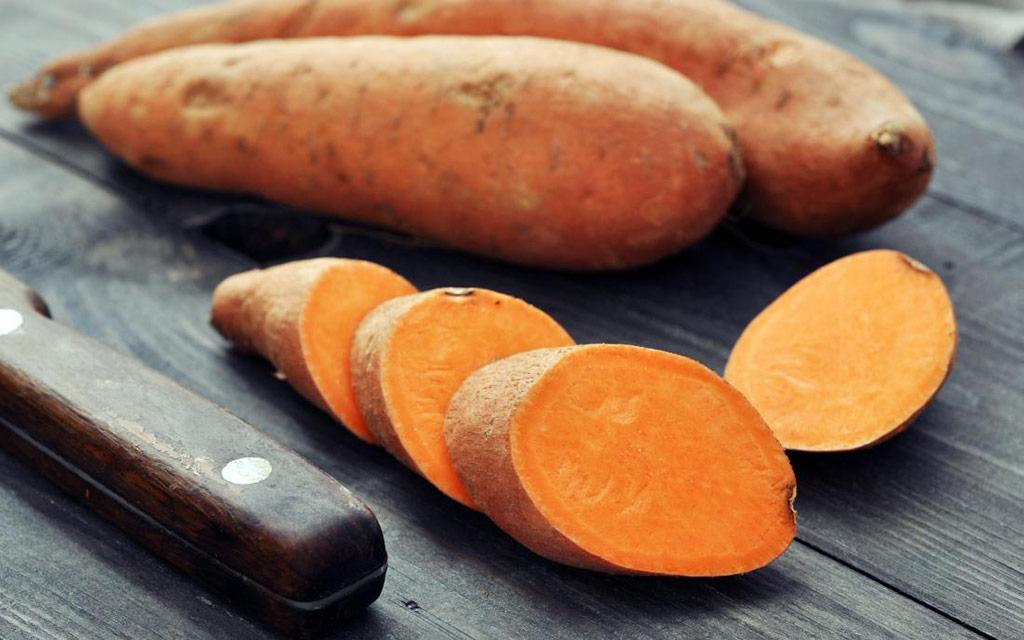 american-sweet-potato
