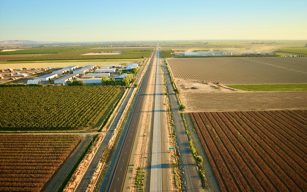 california-ag-export-council
