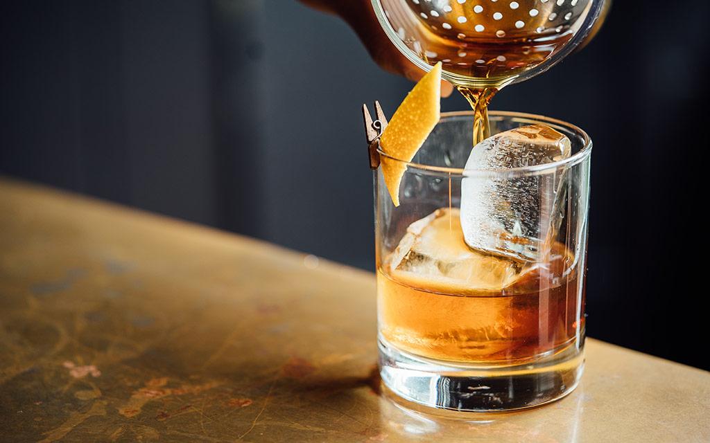distilled-spirits-council-usa
