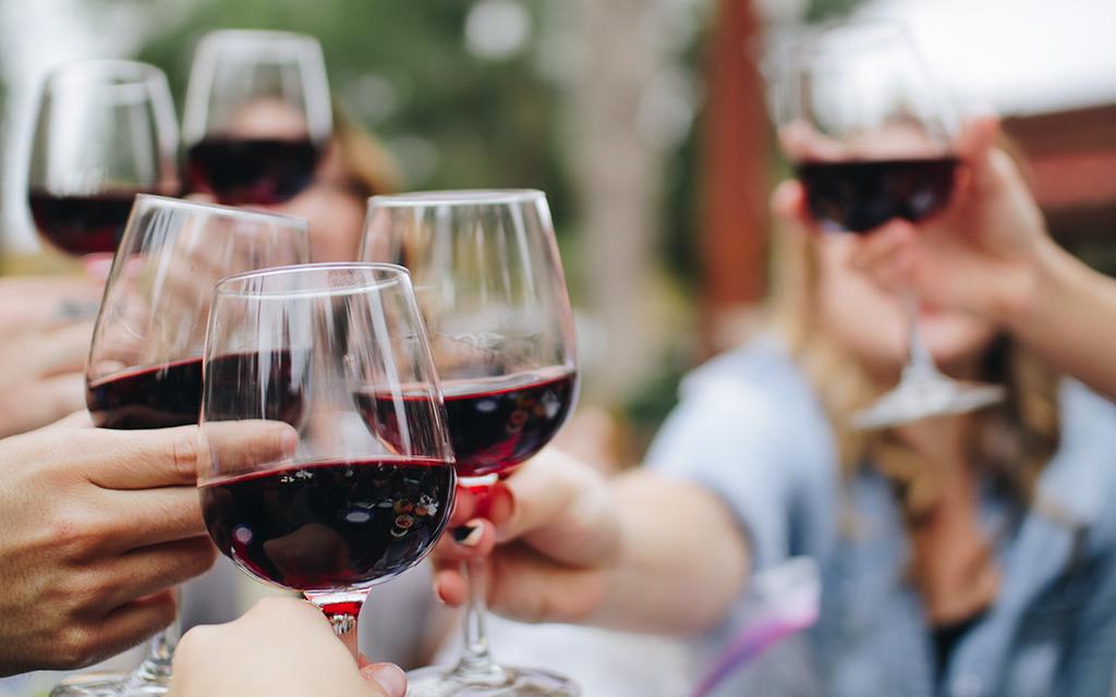 washington-wine-commission