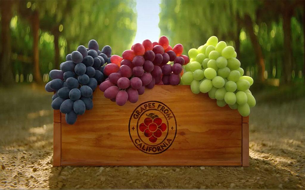 california-grape-commission